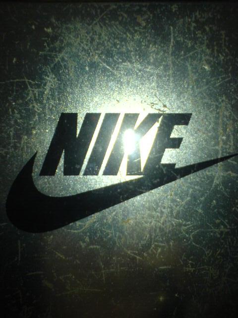 imagenes para poner de perfil / avatar (megapost)